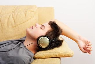 binaural beats for Lucid dream