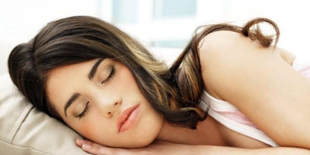 dreaming-about-ex-boyfriend-627x315