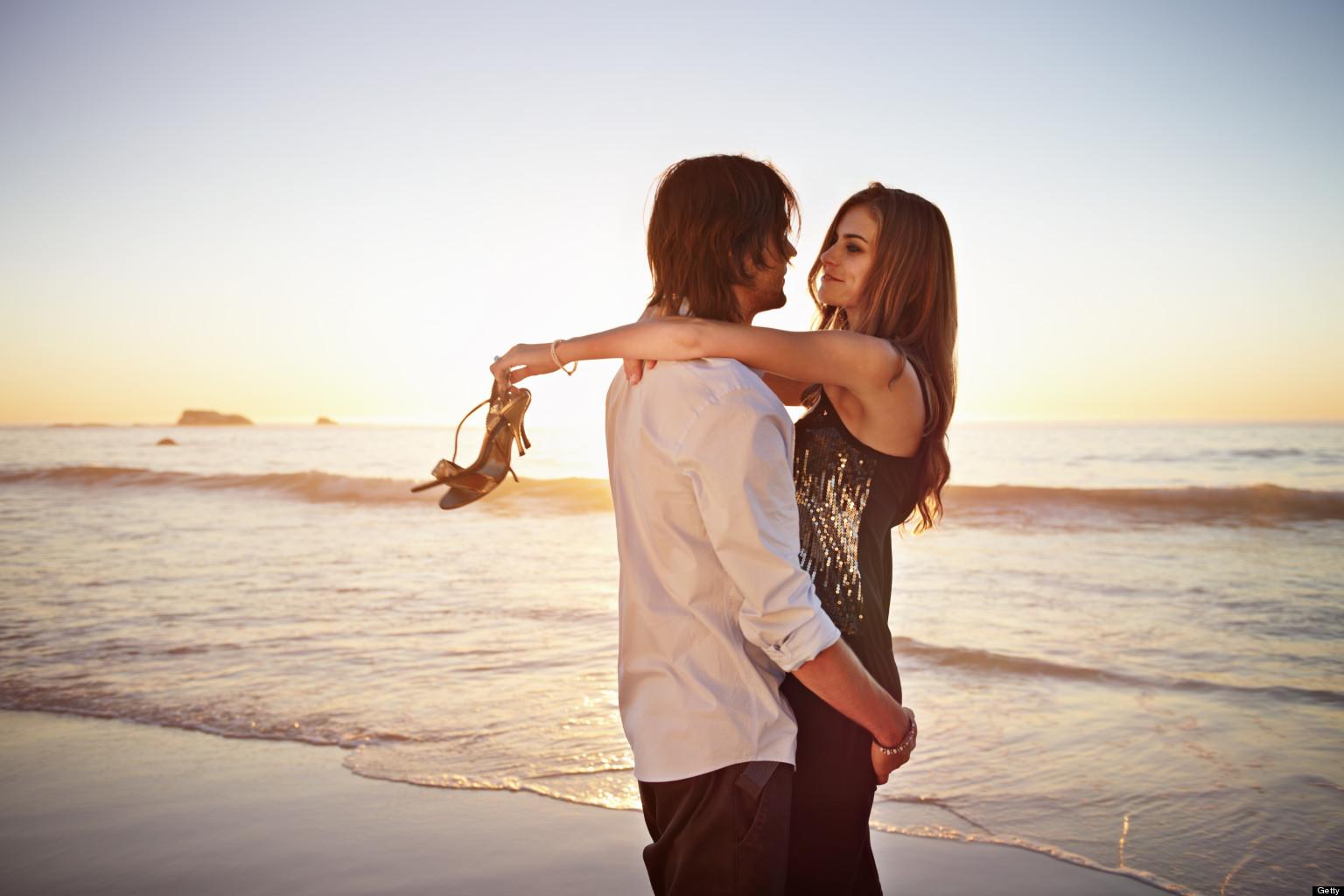 o-relationship-advice-facebook